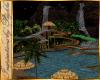 I~Starlight Waterpark