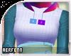 [A] Lily Dress Derivable