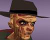 [o.D.d] Freddy Sweater
