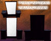 [FCS] Purple Dresser