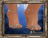 PHV Shimmering Heels