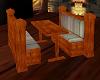 Pub Booth 2