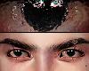 ⓖ Stoned Eyes