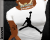 [Kween] JordanLogo|Black