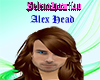 Alex Head