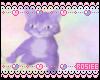 ❥ Liddo Shouldur Kitty