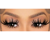 Dark Brown Eyes R