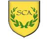 SCA, Inc.