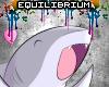 E| Cute Shark