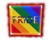 PH-PRIDE FRAME