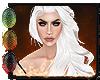 Claribei - White Hair