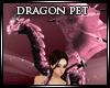 [Aev] Rose Dragon