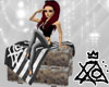 [XO] YWN/YFM - Crate