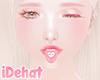 [DH] Heart Tongue DER