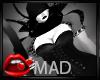 MD Death Queen