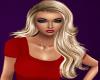 Pakaila Blonde