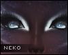 [HIME] Étoile Eyes