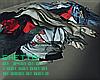 ϟ Trap Clothes