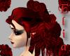 [ID] BloodWine Corine