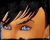 [Gel]Black eyebrows
