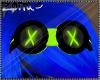 Chronic | Goggles