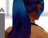 N1.HD.LYNN.BLUE&PURPLE
