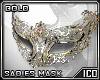 ICO Sadies Mask
