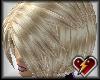 S softblonde irin hair