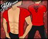 [Hot] Dragon Jacket