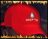 ♦Drop Top F♦
