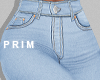 P| Clerrie Jeans RLL