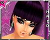 [V4NY] Uma Purple