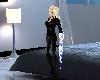 Electra Blade