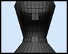 [M] Dress Form V01
