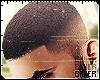Drake CleanCut Black