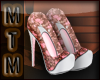 [MTM] SexyCo |Pumps