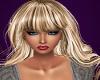Jaty Perry 3 Blonde