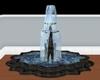 Dark Fountain