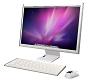 Apple Computer Desktop