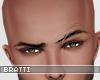 ! B! Skinhead