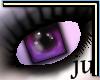 square eyes amethyst