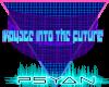 PsY Voyager FViser