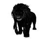 lion black ( song )