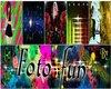 FOTO FUN EDITS
