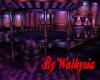 Moonlight Shadow Club