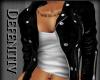 [DeF] Black Jacket
