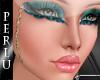 [P]Catrina Make Up
