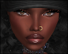Ebony IG  | Head