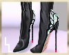 Chiara Boots