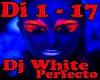 Dj White- Perfecto (RUS)